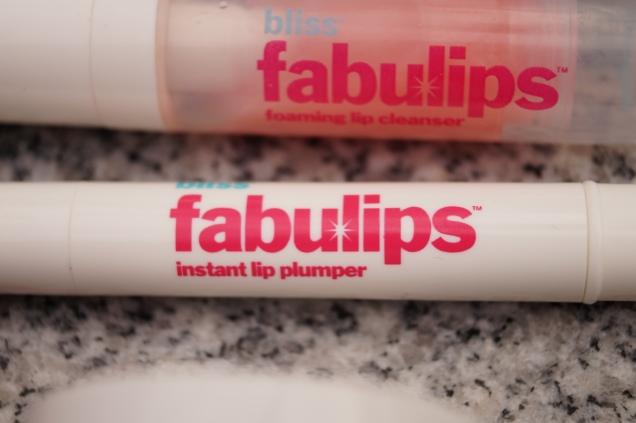 Lip Plumper 1,75 ml