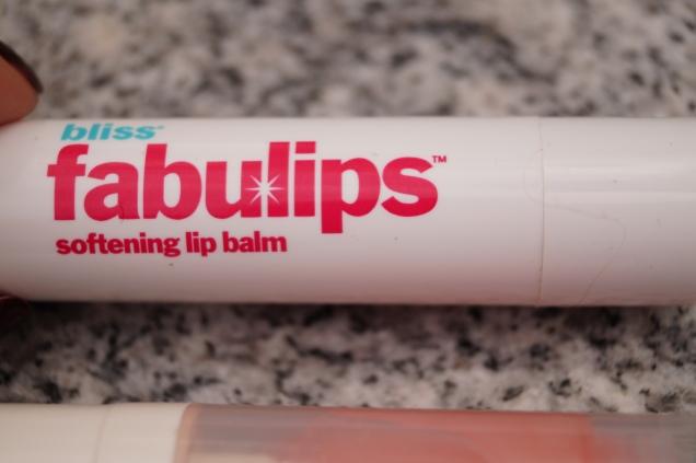 Lip Balm 3,5 ml